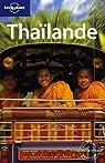 Thailande par Planet