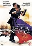 echange, troc Barber Of Siberia,the [Import anglais]