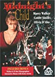 echange, troc Midnight's Child (Full) [Import USA Zone 1]