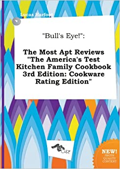 America S Test Kitchen Cookware Reviews