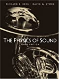 The Physics of Sound (3rd Edition)