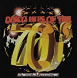 Various Artists Disco Hits of the 70s
