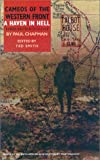 A Haven in Hell (Cameos of the Western Front) (0850527732) by Chapman, Ypres