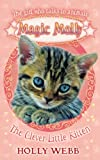 Magic Molly: The Clever Little Kitten: World Book Day 2012