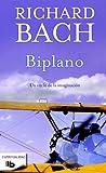 Biplano B