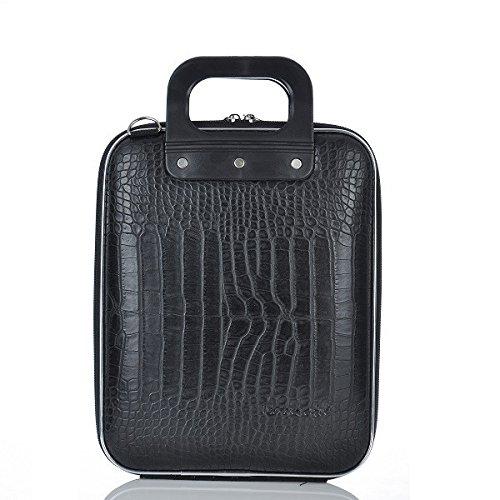 bombata-micro-cocco-briefcase-11-inch-black
