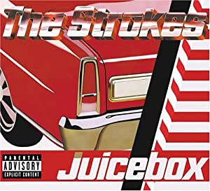 Juicebox (1+ Tracks)
