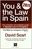 You & the Law in Spain 2011