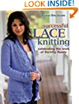 Successful Lace Knitting: Celebrating...