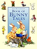 img - for The Hutchinson Book of Bunny Tales book / textbook / text book