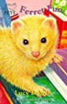 Animal Ark Pets: Ferret Fun