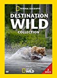 Destination Wild Collection [DVD] [Import]