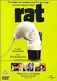echange, troc Rat [Import anglais]