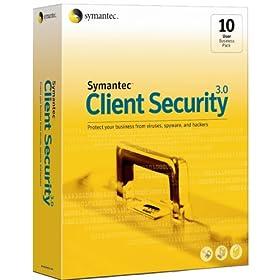 حصريا وبانفراد : اقوي برامج الانتي فيرس Symantec Client Security v3.1.8.8000 Original نسخة اصلية ، الاصدار الاخير على اكثر من سيرفر 51W359T2SXL._SL500_AA280_