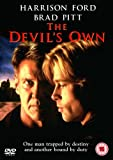 The Devil's Own [DVD]
