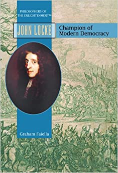 Hobbes and locke essay on