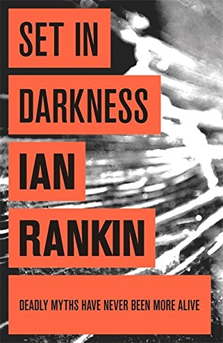 set-in-darkness-a-rebus-novel