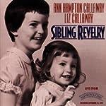 Sibling Revelry