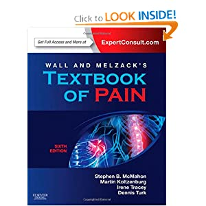 Wall & Melzack's Textbook of Pain: Expert Consult - Online and Print, 6e 51W35nVvanL._BO2,204,203,200_PIsitb-sticker-arrow-click,TopRight,35,-76_AA300_SH20_OU01_