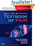 Wall & Melzack's Textbook of Pain: Ex...