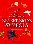 The Element Encyclopedia of Secret Si...