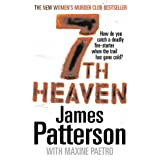 7th Heaven: (Women's Murder Club 7)by James Patterson