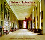 Historic Interiors