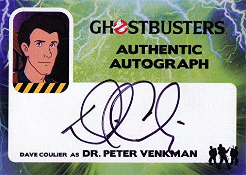 ghostbusters-autograph-card-dc-dave-coulier-as-dr-peter-venkman