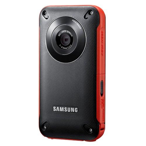 samsung hmx w300rn rugged full hd 1080p pocket camcorder reviews rh camcordersview com samsung hmx-w300 user manual Camcorders Samsung W300 Orange