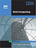 img - for Grid Computing 1st edition by Joseph, Joshy, Fellenstein, Craig (2004) Paperback book / textbook / text book