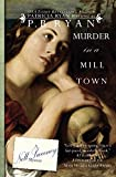 Murder in a Mill Town (Nell Sweeney Historical Mystery Series) (Volume 2)