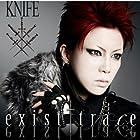 KNIFE(�߸ˤ��ꡣ)