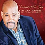 All I Want For Christmas ( ... - Allan Harris