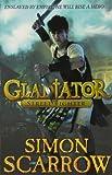 Street Fighter. Simon Scarrow (Gladiator)