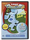 Videonow Jr. Personal Video Disc: Blu…