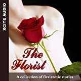 img - for The Florist: A Collection of Five Erotic Stories book / textbook / text book