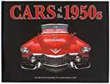 img - for Cars of the 1950's book / textbook / text book