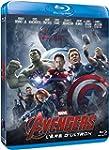 Avengers : L'�re d'Ultron [Blu-ray]