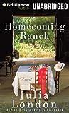 Homecoming Ranch (Pine River)