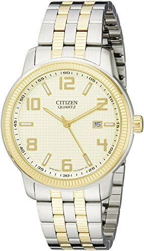 citizen-two-tone-menzs-bi0994-55p