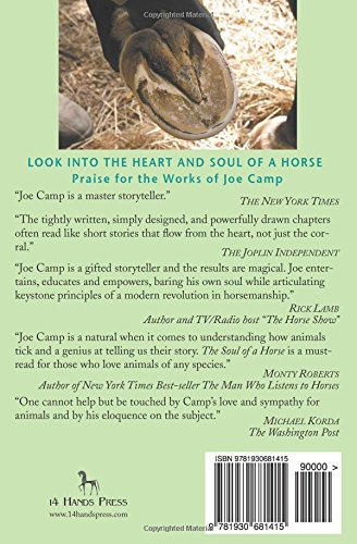 Why Our Horses Are Barefoot: Everything We've Learned About the Health and Happiness of the Hoof: Volume 3