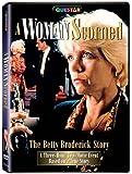 Woman Scorned [Import]