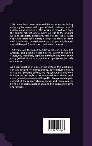Railway Surgeon, Volume 8, Issue 5