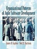 Organizational Patterns of Agile Software Development