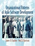 Organizational Patterns of Agile Soft...