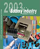 echange, troc Webcom Communications Corp - 2003 Worldwide Battery Industry Directory