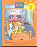 Cozy Beds (Disneys Out & About With Pooh, Vol. 12)