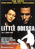 echange, troc Little Odessa