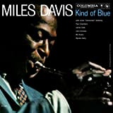 Miles Davis: Kind Of Blue (Mono) LP (Record Store Day)