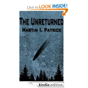 The Unreturned